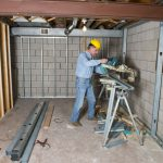 Tips On How To Finish A Basement