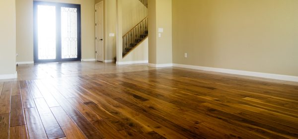 Floor Refinishing Projects For Your Home