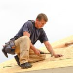 Tips On How To Roof A House